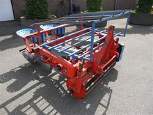 Lauwers planting machines ppm2