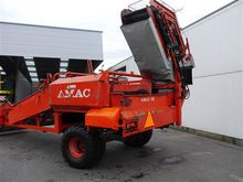 Amac E2 Type onion loader - lif
