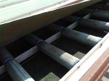 Stolze conveyors 600 x 45 cm