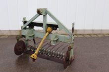 Compact 1420 E