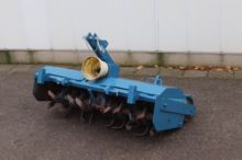 Imants JNC rotary tiller 135 cm