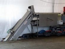 Used B &S dryer for