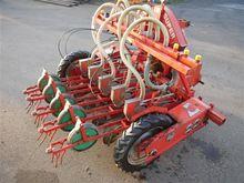 Accord seeding machines Miniair
