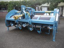 2011 Imants Spading machines 37