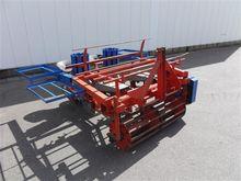 Lauwers planting machines ppm 2