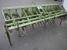 Used Celli NZ-12-300