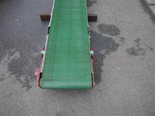 conveyor 375 x 40 cm 380 volt