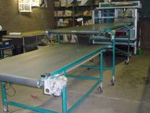 2000 Bercomex Olimex Sealmatic