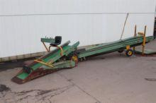 Visser Bolsward OM-600/ T60