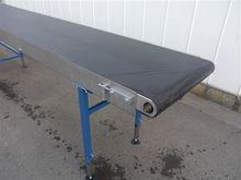 TTA Conveyor 510 x 60 cm