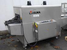 2011 Ulma Packaging TRX65X15