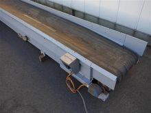 Meeuwsen Conveyor 580 x 60  cm