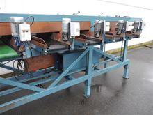 Perfect sorting machine