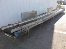 conveyor 1026 x 60 cm