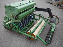 Used Hassia mechanic