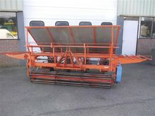 Used 2004 Lauwers pl