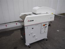 1992 Ulma Packaging chik-A