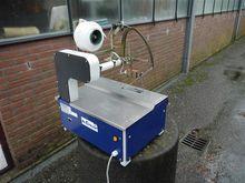 1999 Cyklop - Cybutec Bundling