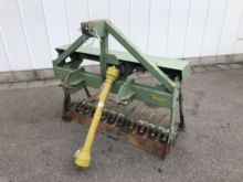 Compact single bed lifter 142 c