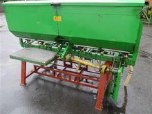 Sfoggia Fertilizer