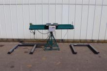 Allround boxfiller conveyor