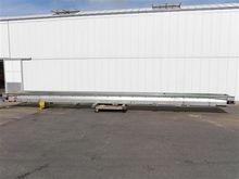 meeuwsen conveyor 950 cm x 60 c