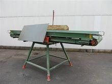 Van Dijke processing equipment