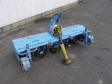 Imants JNC rotorvator 185 cm