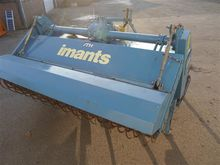 2000 Imants Spading machines 35