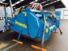 2008 Imants Spading machines 47
