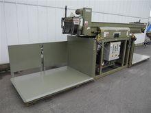 Herbert automatic boxfiller