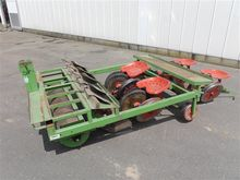 Basrijs Accord planting machine