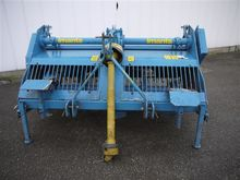 1999 Imants Spading machines 35