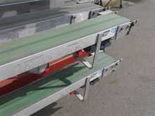 Stolze conveyor for potplants 6