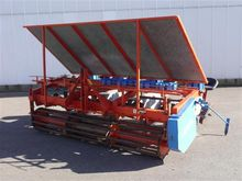 Lauwers planting machines PPM4