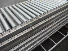 2013 Transnorm roller conveyor