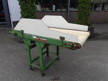 Beerepoot conveyor 195 x 85 cm