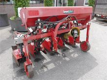 Used 2002 Breviglier