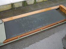 Used Compas conveyor
