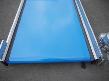 Allround conveyor 300 x 100 cm