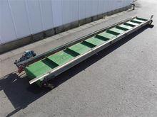 Conveyor 480 x 50 cm