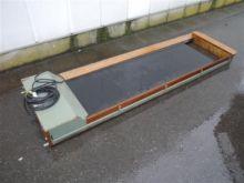 Compas conveyor 150 cm x 50