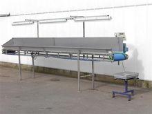 Tumoba harvesting machines Mixb