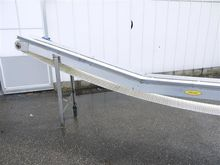 Coenders Ideaal conveyor 500 x