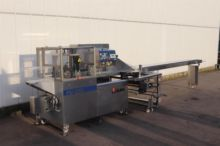 2003 Ulma Packaging PV-350 LS-H