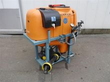2012 Empas spraying equipment 4