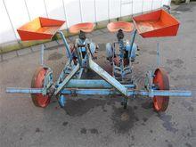 Super Prefer planting machine 2