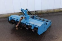 2003 Imants Spading machines 13