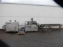 2011 Ulma Packaging PV-550 SPH