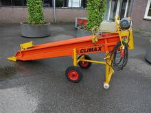 Climax CO33